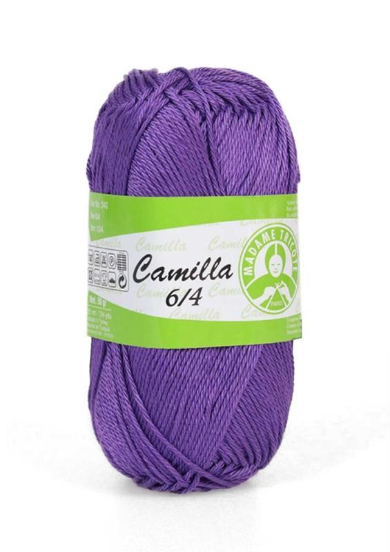 ÖREN BAYAN - Ören Bayan Camilla El Örgü İpi 5060