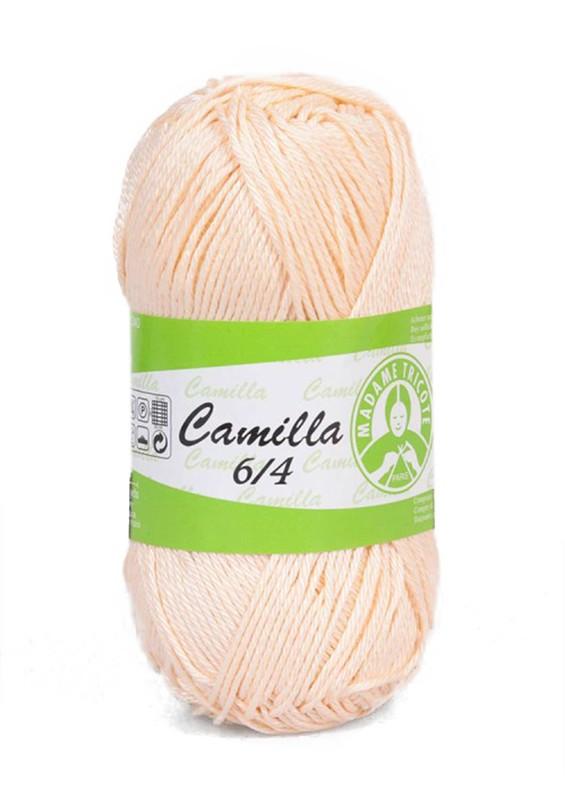 ÖREN BAYAN - Ören Bayan Camilla El Örgü İpi 5303