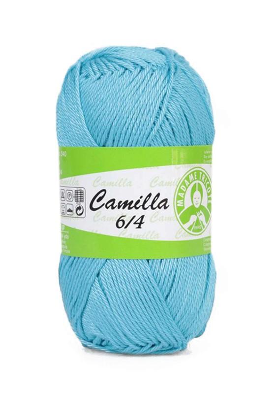 ÖREN BAYAN - Ören Bayan Camilla El Örgü İpi 5308