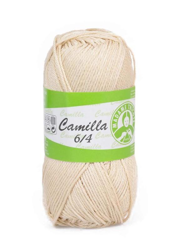 ÖREN BAYAN - Ören Bayan Camilla El Örgü İpi 5309