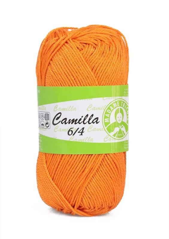 ÖREN BAYAN - Ören Bayan Camilla El Örgü İpi 5310