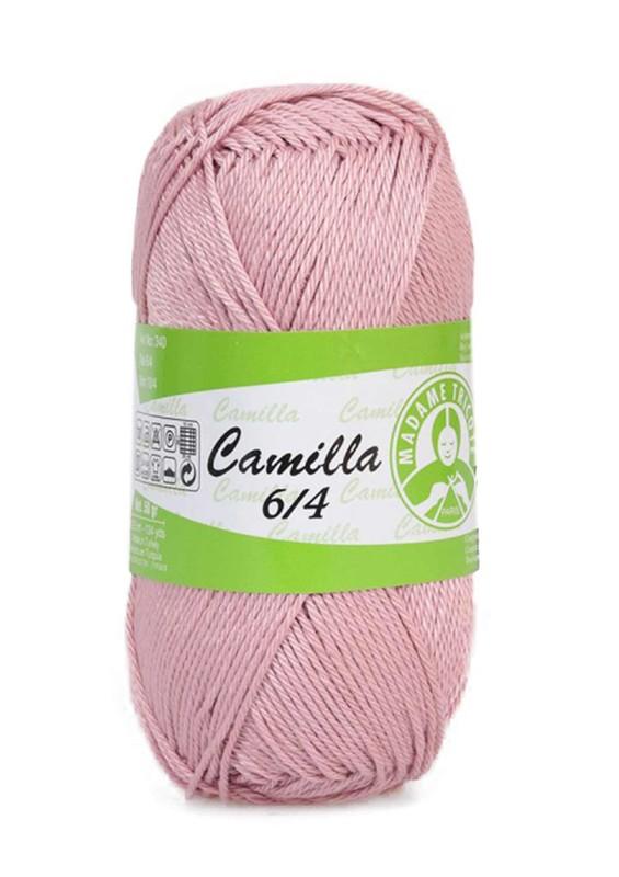 ÖREN BAYAN - Ören Bayan Camilla El Örgü İpi 5313