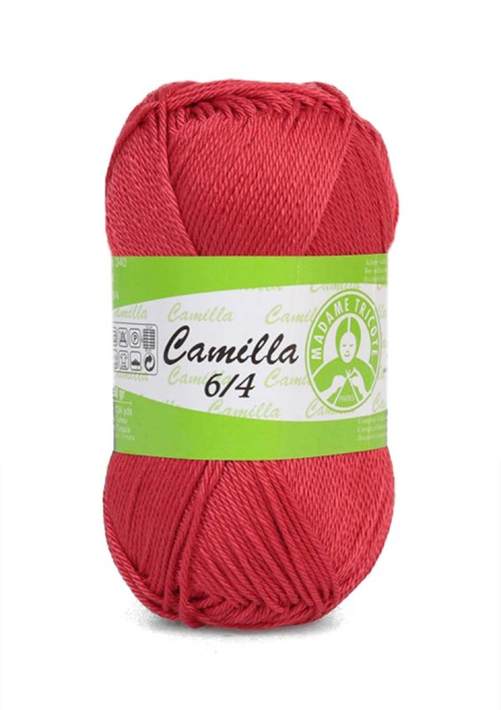 ÖREN BAYAN - Ören Bayan Camilla El Örgü İpi 5319
