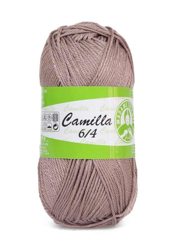 ÖREN BAYAN - Ören Bayan Camilla El Örgü İpi 5322