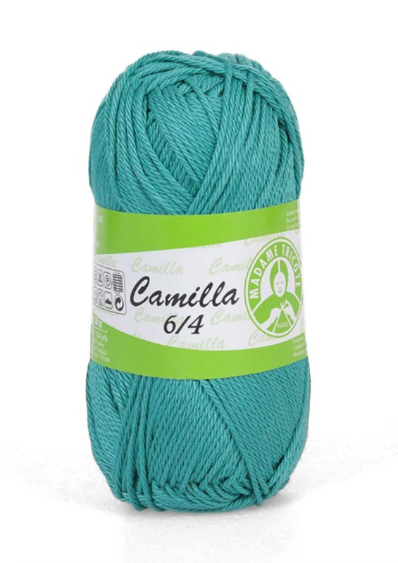 ÖREN BAYAN - Ören Bayan Camilla El Örgü İpi 5328