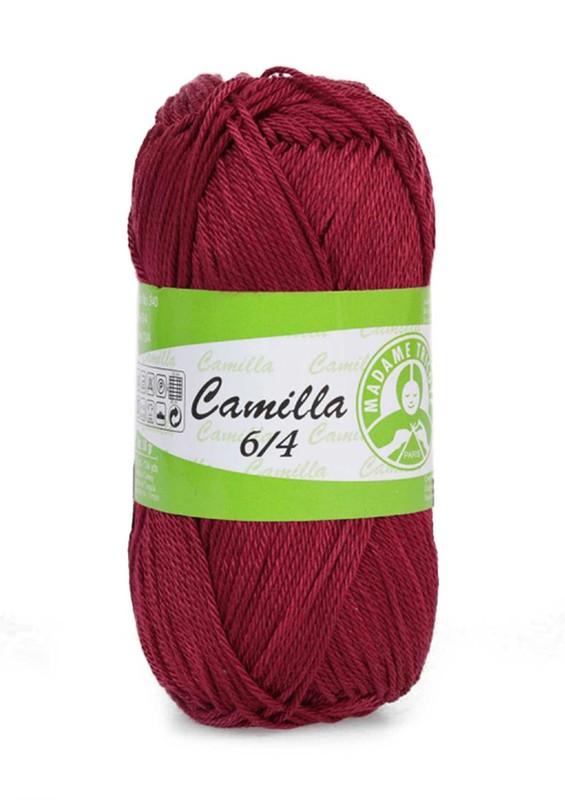 ÖREN BAYAN - Ören Bayan Camilla El Örgü İpi 5522