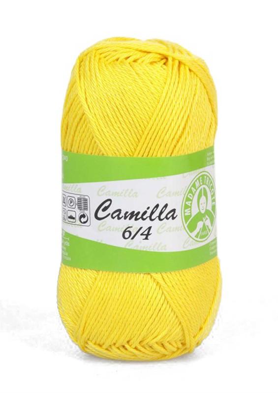 ÖREN BAYAN - Ören Bayan Camilla El Örgü İpi 5530