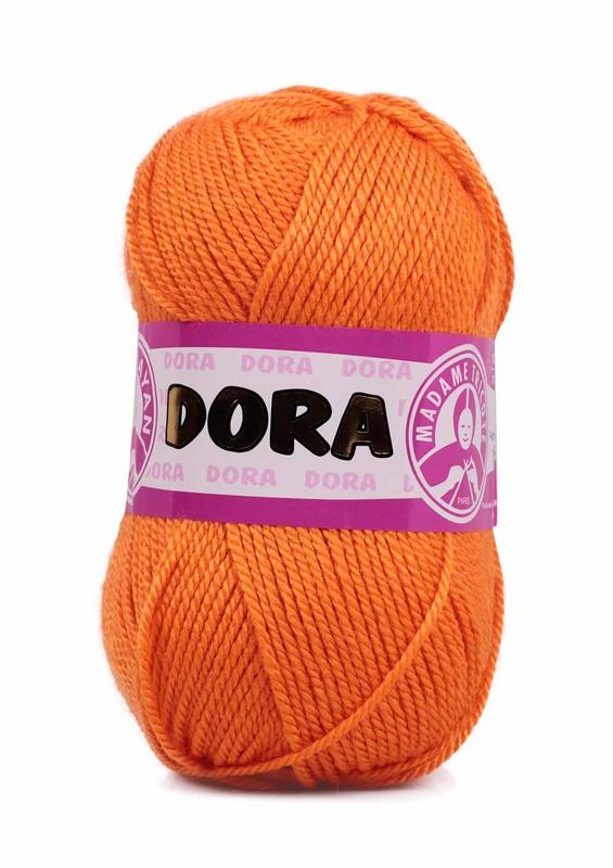 ÖREN BAYAN - Ören Bayan Dora El Örgü İpi 030