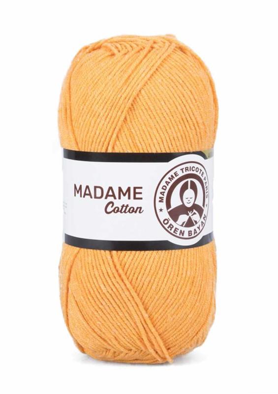 ÖREN BAYAN - Ören Bayan Madame Cotton El Örgü İpi 007