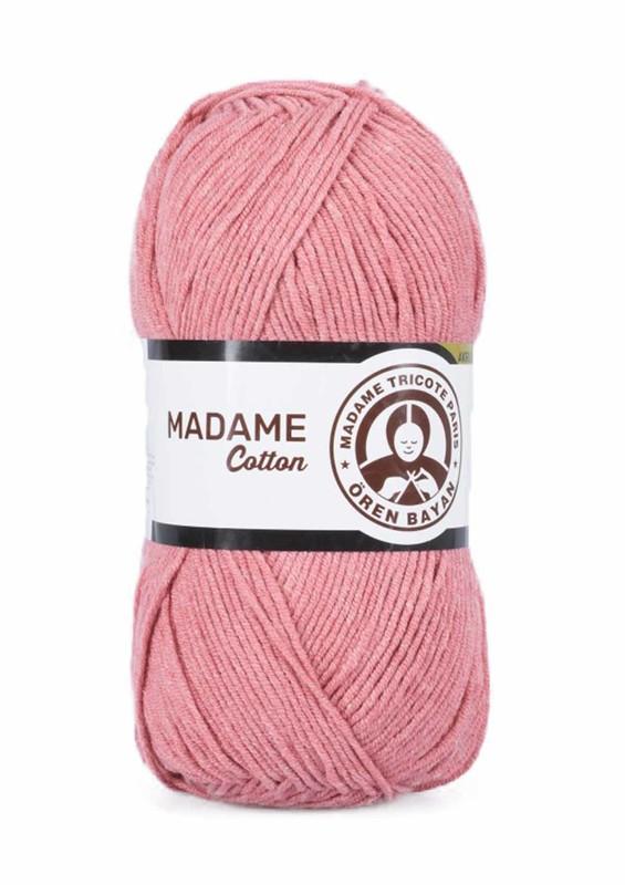 ÖREN BAYAN - Ören Bayan Madame Cotton El Örgü İpi 008