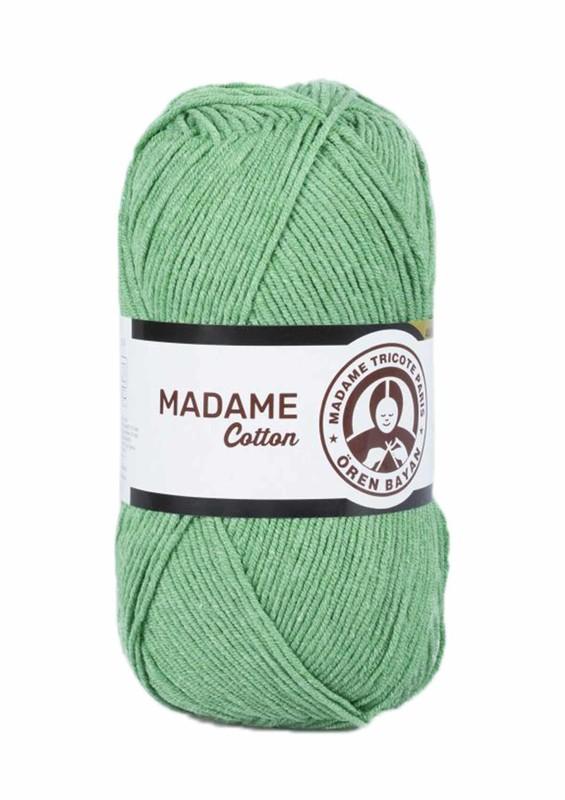 ÖREN BAYAN - Ören Bayan Madame Cotton El Örgü İpi 018