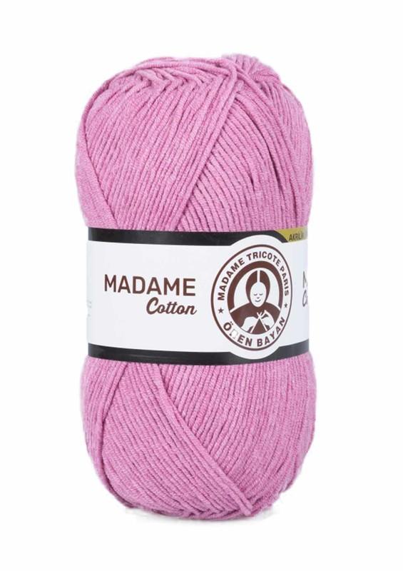 ÖREN BAYAN - Ören Bayan Madame Cotton El Örgü İpi 022