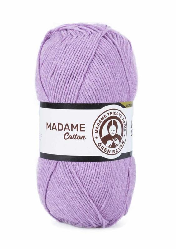 ÖREN BAYAN - Ören Bayan Madame Cotton El Örgü İpi 023