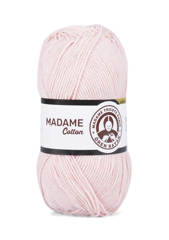 ÖREN BAYAN - Ören Bayan Madame Cotton El Örgü İpi 028