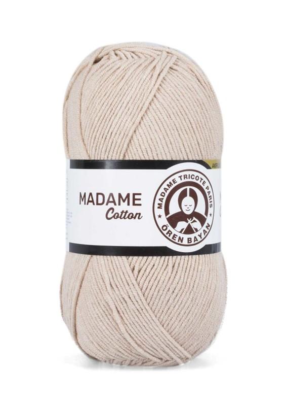 ÖREN BAYAN - Ören Bayan Madame Cotton El Örgü İpi 032