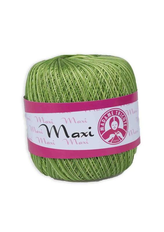 ÖREN BAYAN - Ören Bayan Maxi 10/3 Dantel İpliği 100 gr | 0188