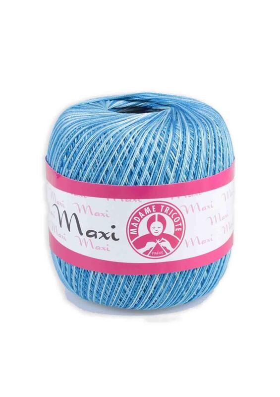 ÖREN BAYAN - Ören Bayan Maxi 10/3 Dantel İpliği 100 gr | 0199