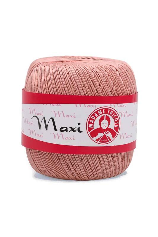 ÖREN BAYAN - Ören Bayan Maxi 10/3 Dantel İpliği 100 gr | 4105