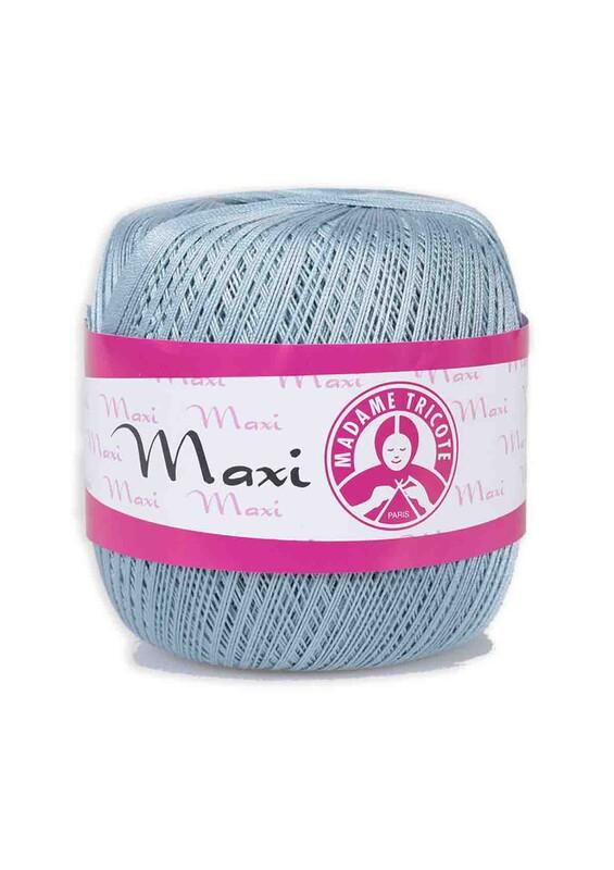 ÖREN BAYAN - Ören Bayan Maxi 10/3 Dantel İpliği 100 gr | 4932