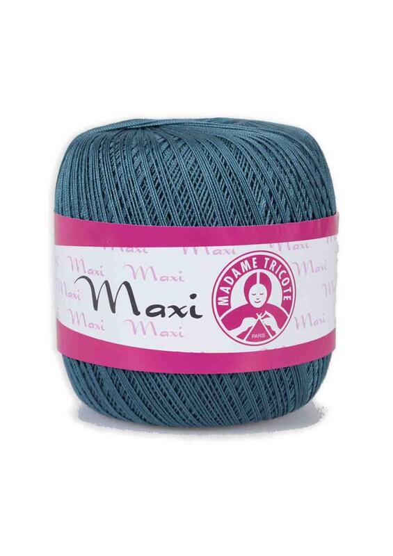 ÖREN BAYAN - Ören Bayan Maxi 10/3 Dantel İpliği 100 gr | 4936