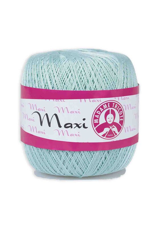 ÖREN BAYAN - Ören Bayan Maxi 10/3 Dantel İpliği 100 gr | 4939