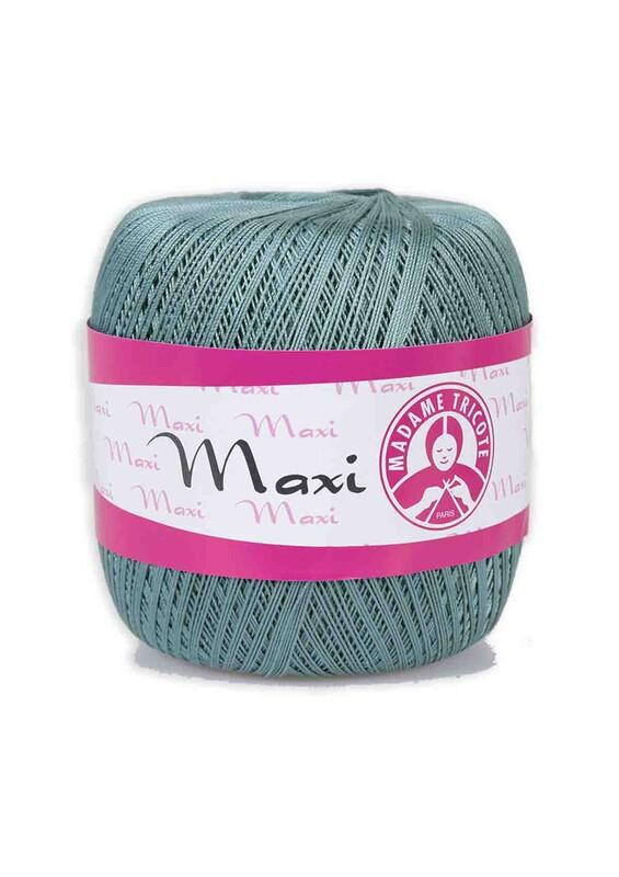 ÖREN BAYAN - Ören Bayan Maxi 10/3 Dantel İpliği 100 gr | 4942