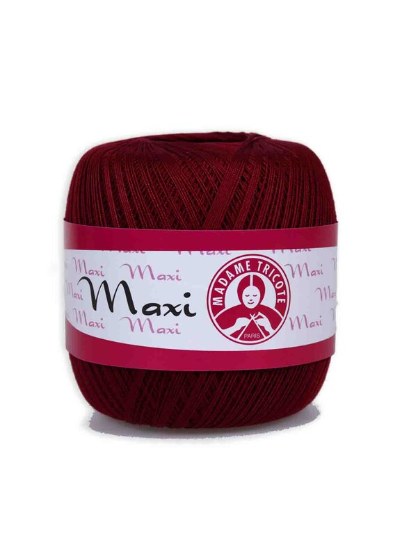 ÖREN BAYAN - Ören Bayan Maxi 10/3 Dantel İpliği 100 gr | 5522