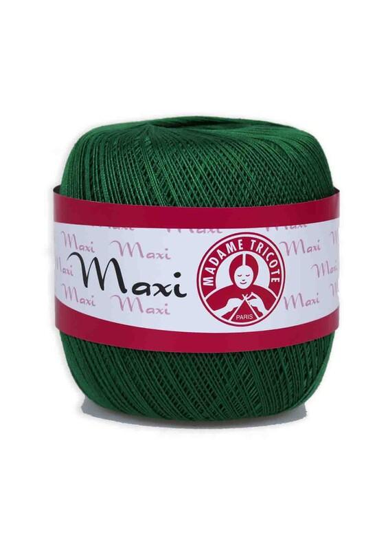 ÖREN BAYAN - Ören Bayan Maxi 10/3 Dantel İpliği 100 gr | 5542