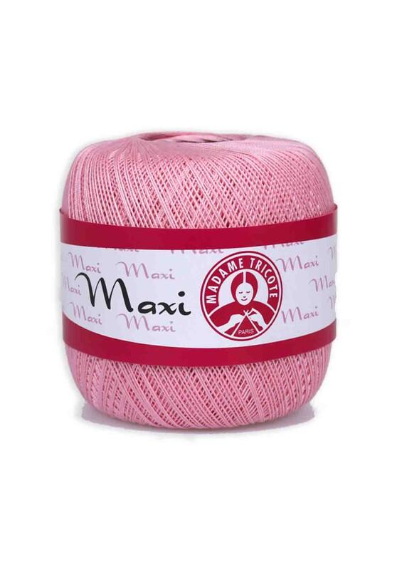 ÖREN BAYAN - Ören Bayan Maxi 10/3 Dantel İpliği 100 gr | 6313