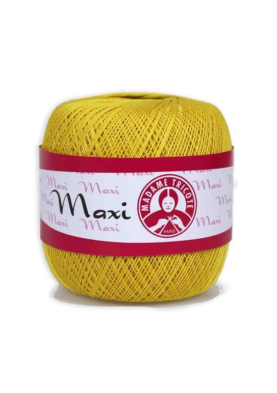 ÖREN BAYAN - Ören Bayan Maxi 10/3 Dantel İpliği 100 gr | 6347