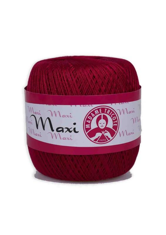 ÖREN BAYAN - Ören Bayan Maxi 10/3 Dantel İpliği 100 gr | 6358