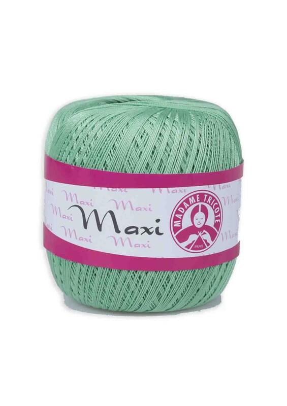 ÖREN BAYAN - Ören Bayan Maxi 10/3 Dantel İpliği 100 gr | 6361