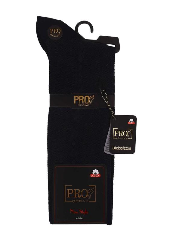 PRO - Pro Çorap 16124 | Lacivert