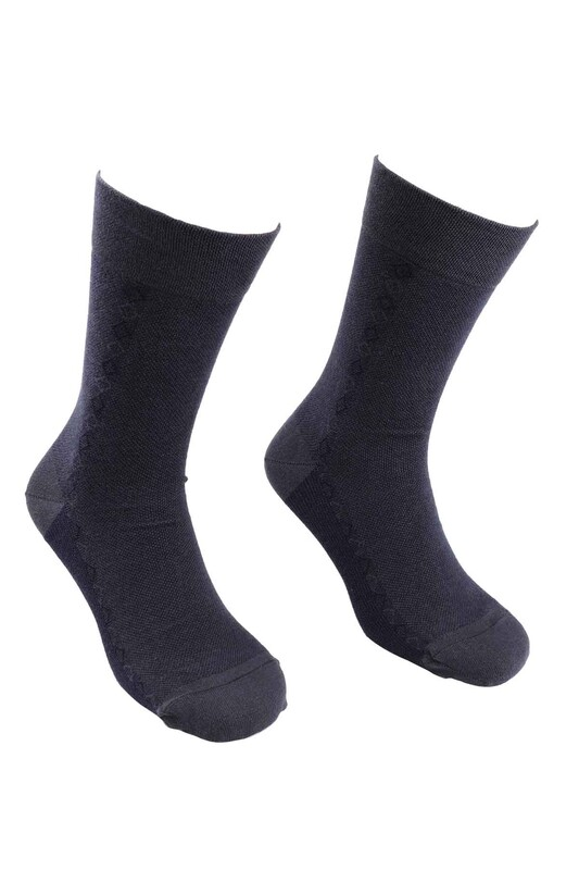 PRO - Pro Çorap 16620 | Antrasit