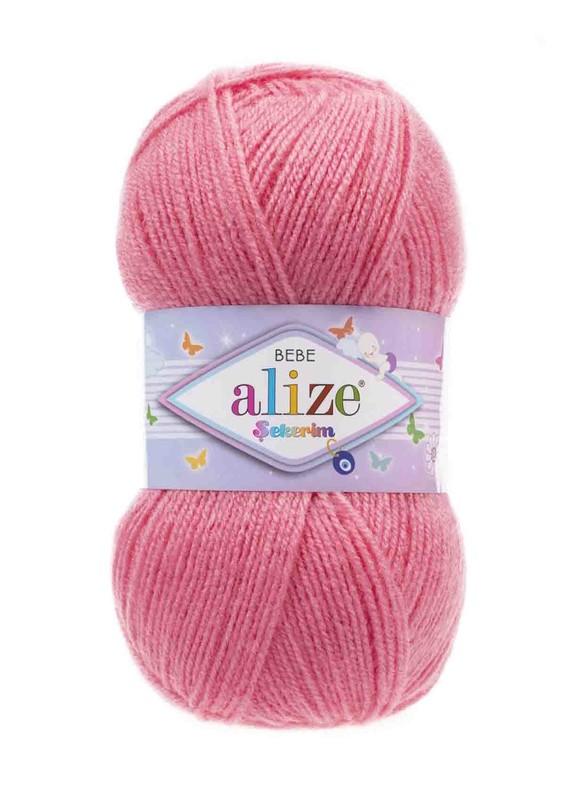 Alize - Пряжа Alize Şekerim Bebe/170