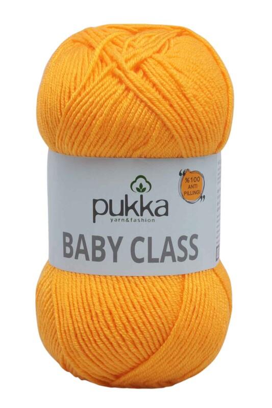 PUKKA - Pukka Baby Class El Örgü İpi 100 gr | 60119