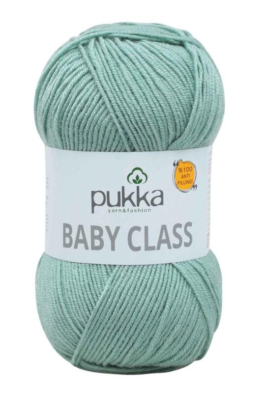 PUKKA - Pukka Baby Class El Örgü İpi 100 gr | 60113