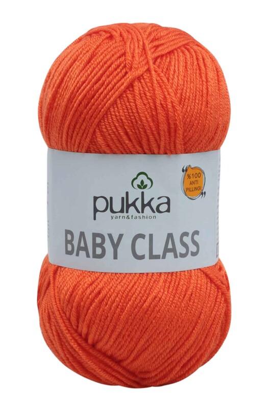 PUKKA - Pukka Baby Class El Örgü İpi 100 gr | 60120