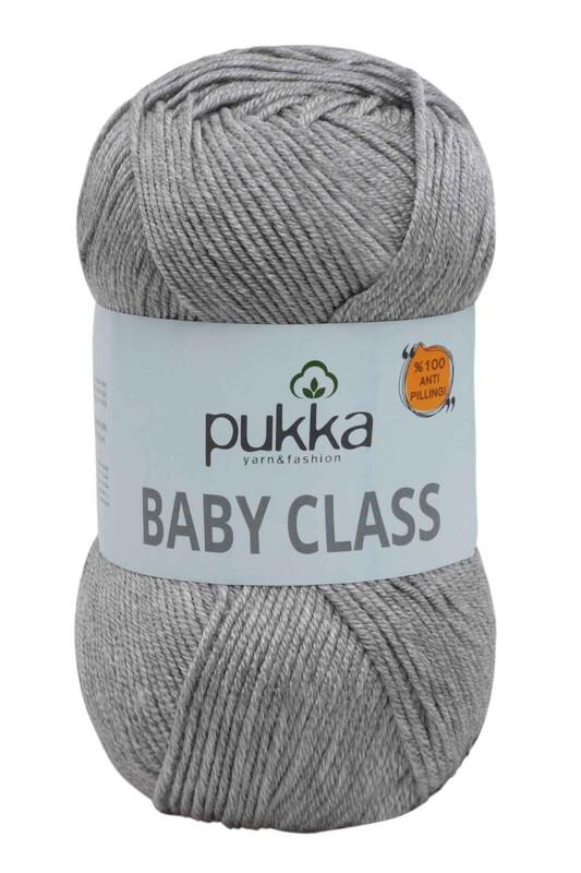 PUKKA - Pukka Baby Class El Örgü İpi 100 gr | 60106