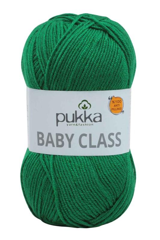 PUKKA - Pukka Baby Class El Örgü İpi 100 gr | 60122