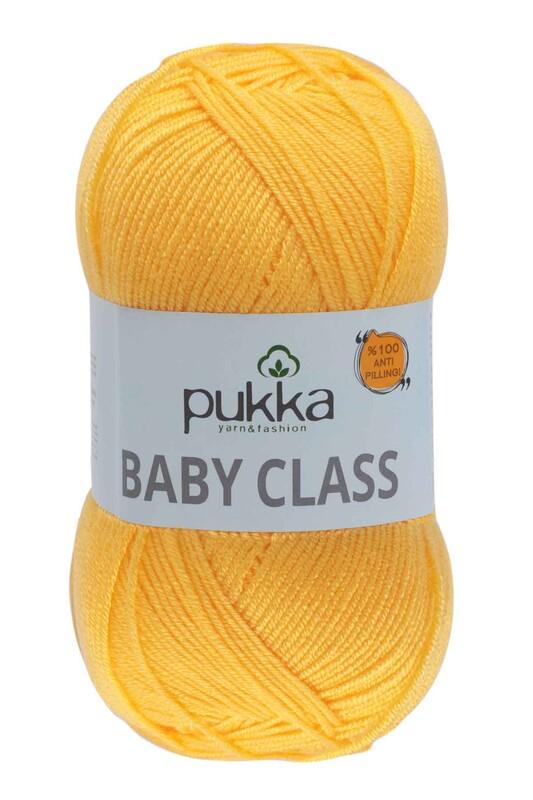 PUKKA - Pukka Baby Class El Örgü İpi 100 gr | 60117