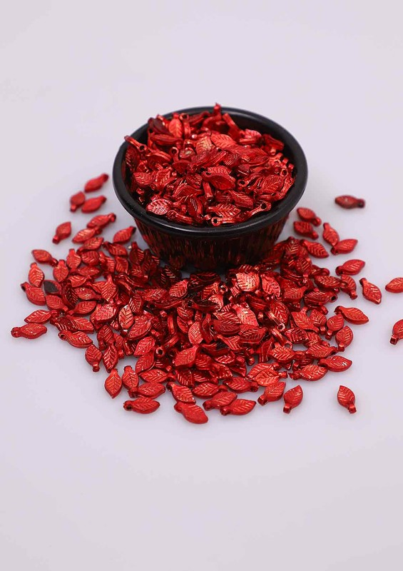 PULSAN - Pulsan Pul 175 | Kırmızı