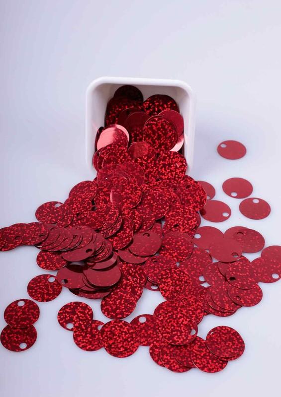 PULSAN - Pulsan Pul 421 | Kırmızı