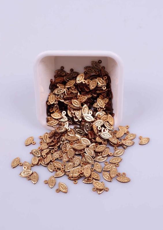 PULSAN - Pulsan Altın Pul 567
