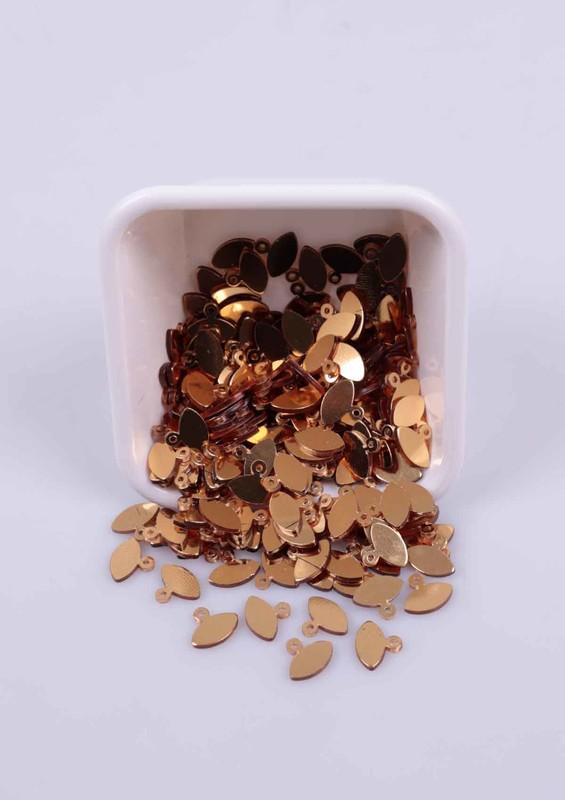 PULSAN - Pulsan Altın Pul 684