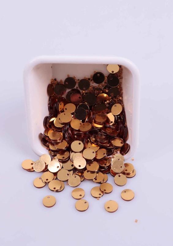 PULSAN - Pulsan Altın Pul 727