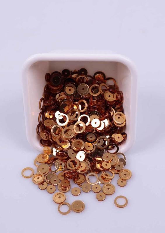 PULSAN - Pulsan Altın Pul 987