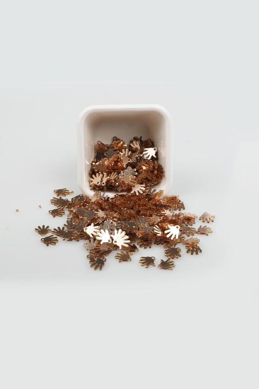 PULSAN - Pulsan Bakır Pul El 016 20 gr