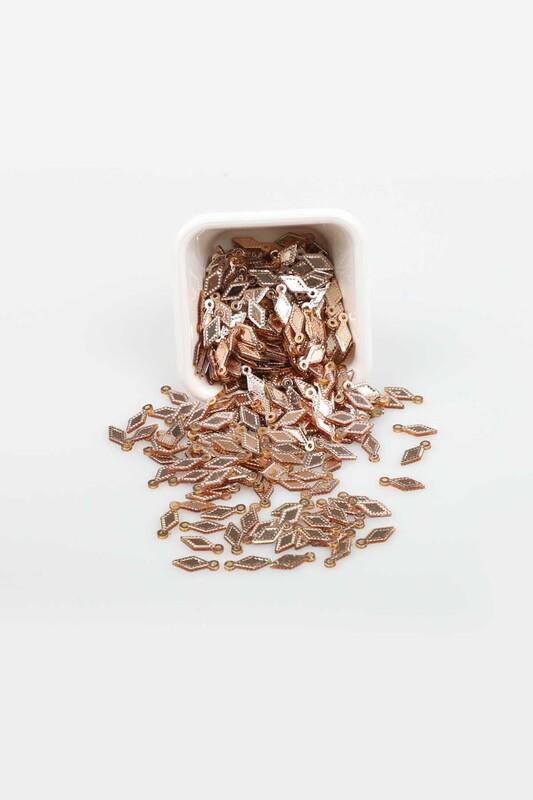PULSAN - Pulsan Bakır Pul Kulplu Şekilli 022 20 gr