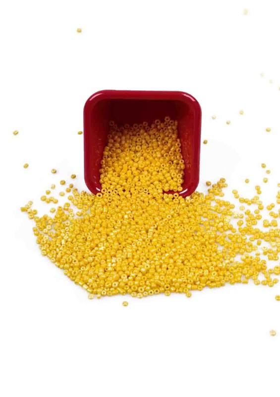 PULSAN - Pulsan Boncuk 127 | Sarı